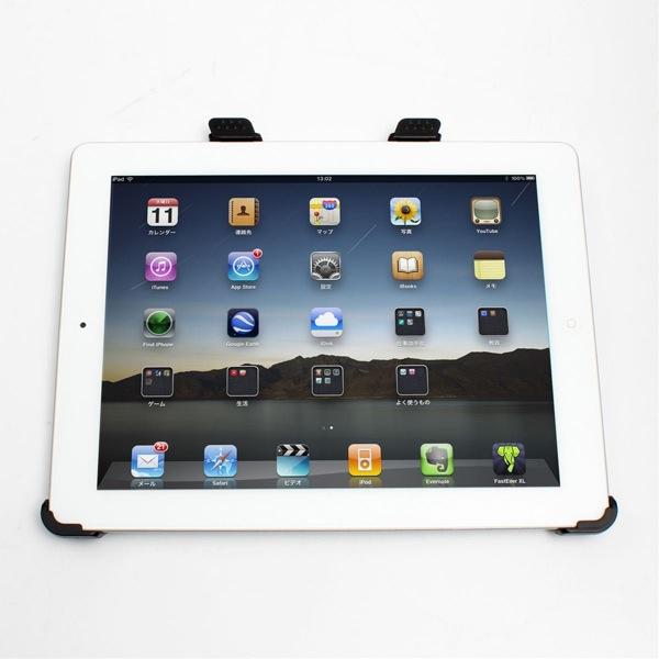 Ipad stand 20121030 3