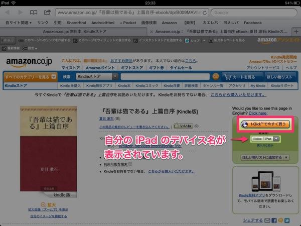 Kindle 20121029 5