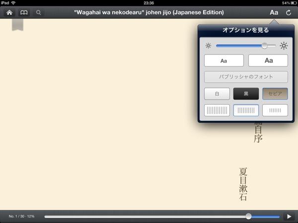 Kindle 20121029 9