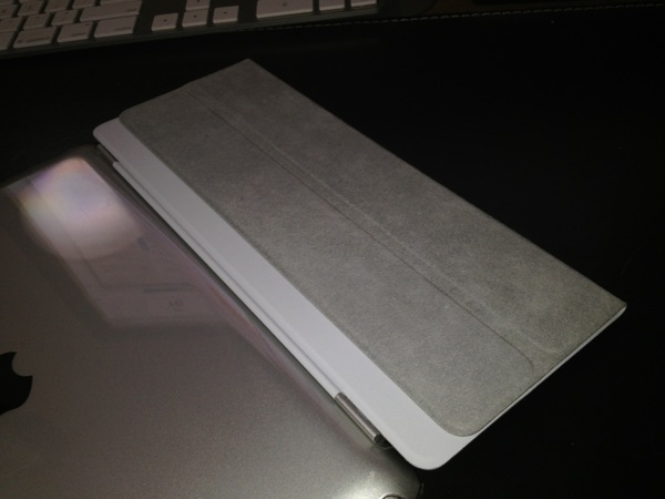 Mypad case cover 20121027 07