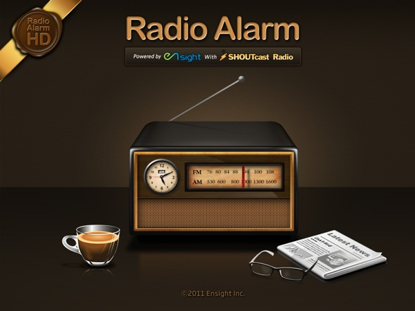 Radio clock hd 20121102 2