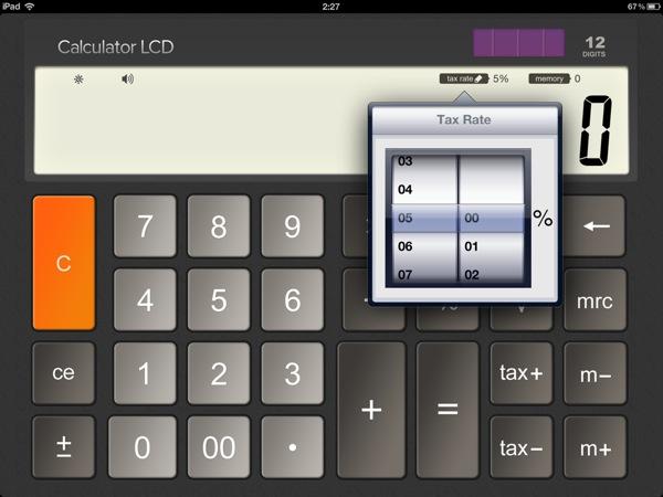 Calculator lcd 20130111 3