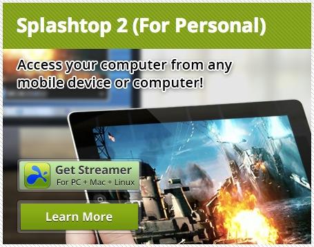 Splashtop2 20130220