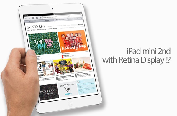 Ipadmini 2nd retina 20130318
