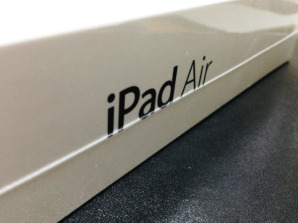 Ipad air 20131101 01