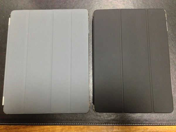 Ipadair smart cover 20131106 2