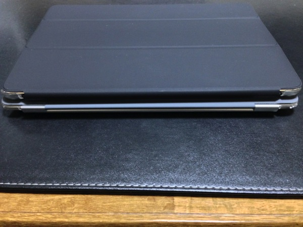 Ipadair smart cover 20131106 3