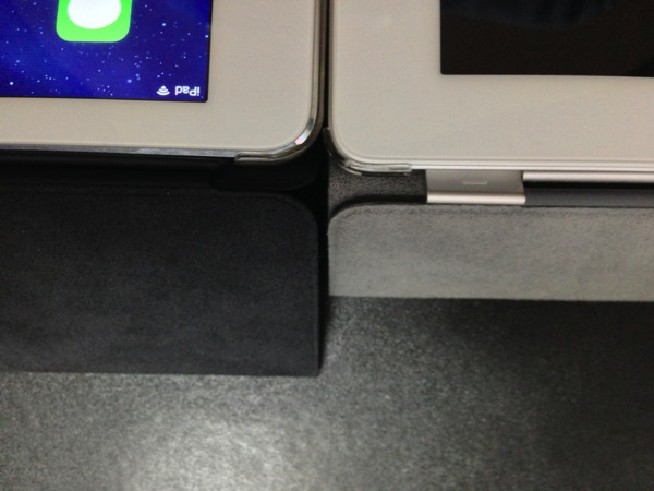 Ipadair smart cover 20131106 6