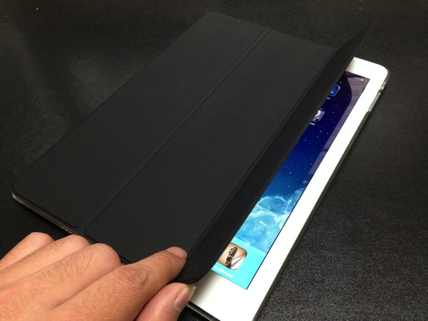 Ipadair smart cover 20131106 8
