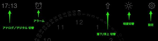 Gravityclock 20131222 2