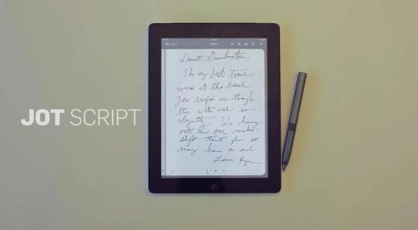 Jotscript 20131211 4