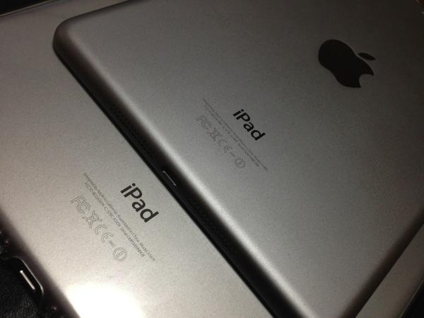 Ipad air minir 20140112 0