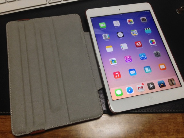 Ipad mini case 20140115 06
