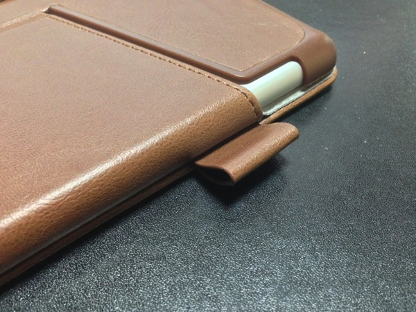 Ipad mini case 20140115 13