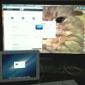 iPad を Mac や Windows のサブモニターにしてしまう Air Display に無料版が出た!!