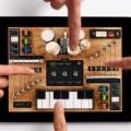 Apple iPad の新しい TVCM 一緒に (Together) を公開 CM中で使われている音楽アプリは現在セール中