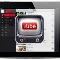 IOS6 環境で Youtube のバックグラウンド再生がしたくて TubePlayer にたどりついた