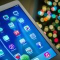 Apple 新型 iPad を10月21日に発表か