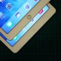 【噂】更に大きくなった12.9インチ版iPadはスタイラスペンが付属!?USB-Cコネクタ搭載も!?
