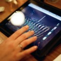 Wi-Fi モデルの iPad でも外出先でデータ通信ができるともっと楽しくなる